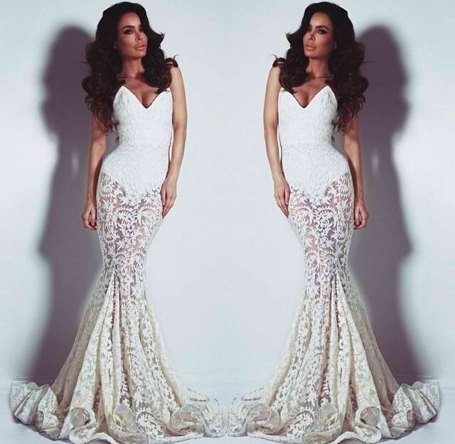 michael costello michelle gown 2014 be you tiful With michael costello wedding dress