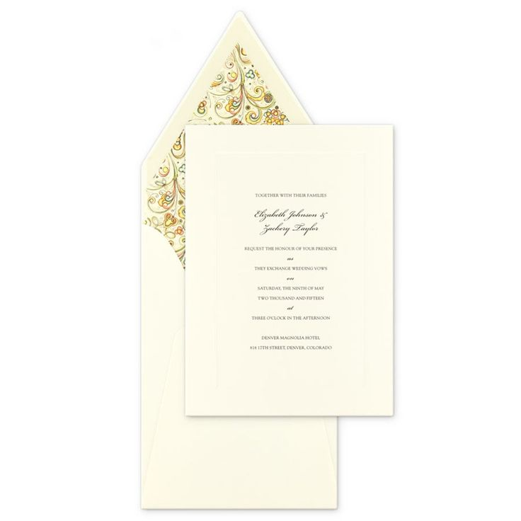 PAPYRUS offers a wide selection of beautiful