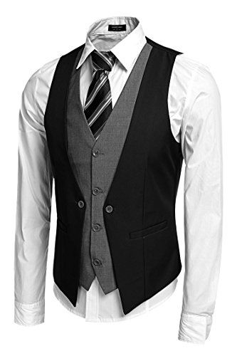 1000 ideas about mens suit vest on pinterest suit vest