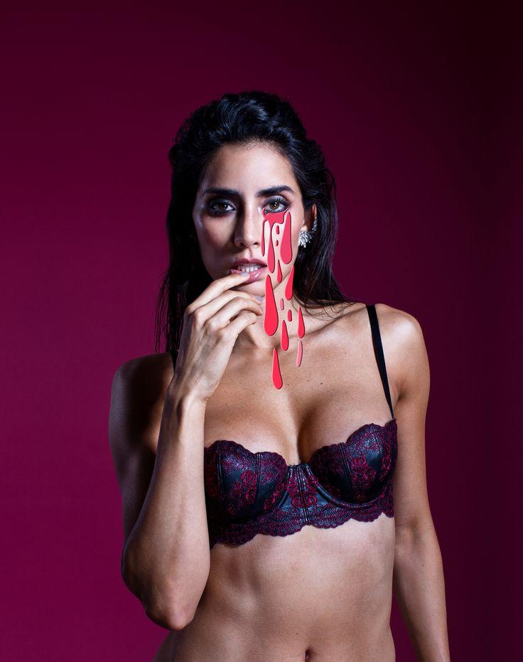 reina de corazones, Eugenio Siller, Paola Nunez - image