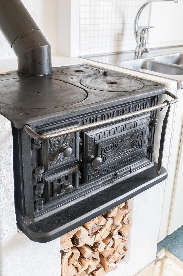 Zimmer im griechischen stil  best bohème images on pinterest  antique stove home ideas and