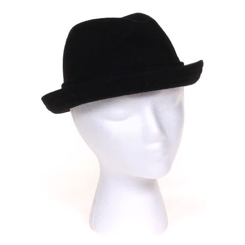 For sale: Fashionable Kangol Hat on Swap.com online consignment store
