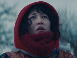 Kumiko, the Treasure Hunter(2015) - Rotten Tomatoes
