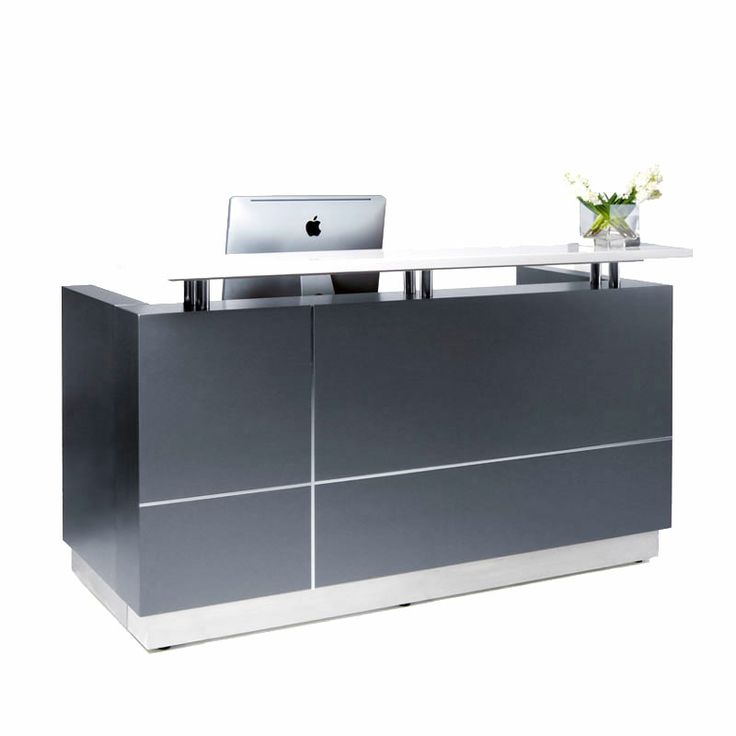 Hutt Office Business Reception Counter Desk Is Modern Furniture Custom Made Design Joinery For Desks Counters