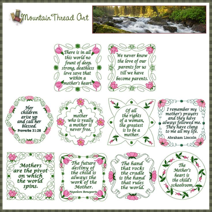 Nan Quotes For Mothers Day Happy Mothers Day Nan Quote