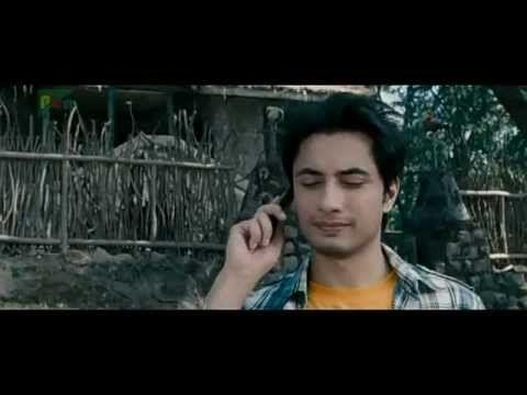 Tere Bin Laden - Full  Movie - Ali Zafar - HD