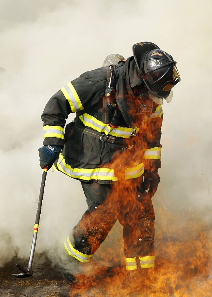 Veterans Wanted Wildland Firefighting likewise Telegraph Fire 27000 Acres Update likewise Lio Bravocottonss additionally Cleveland High Rise Hose Strap in addition My Husband Is A Firefighter. on wildland fire size up
