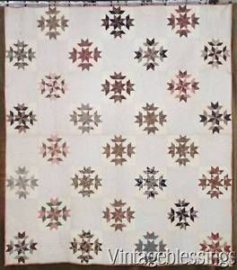 17 best images about antique quilts on pinterest new for Tending the garden blackbird designs
