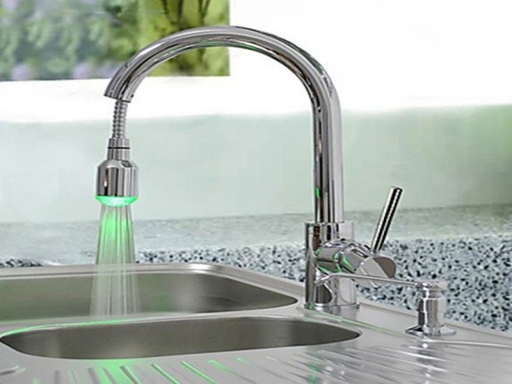 Perfect Best Kitchen Faucet Brand Design Check More At Http://blogcudinti.com/ Great Pictures