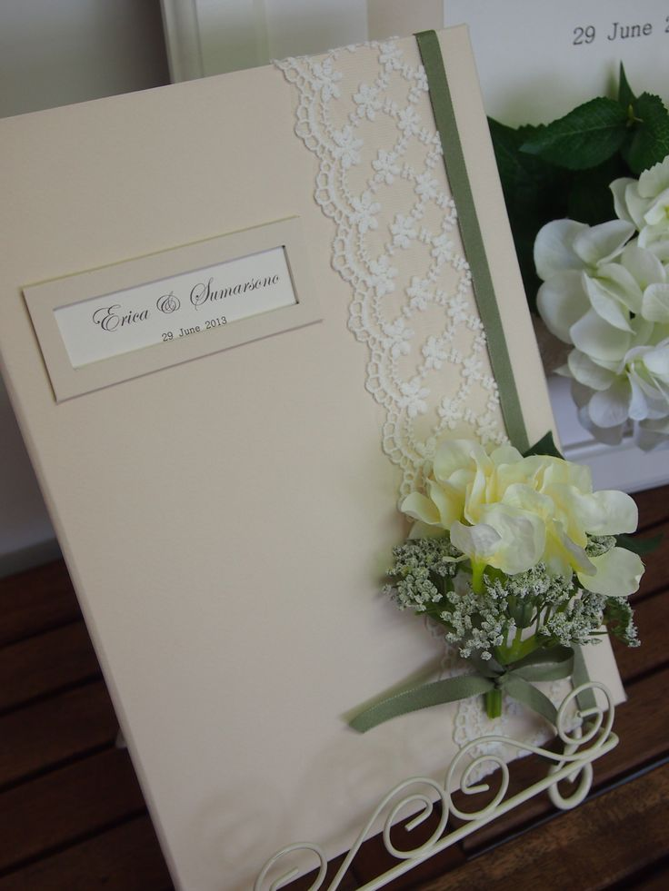 Best Wedding Certificate Ideas On Pinterest Wiccan Wedding