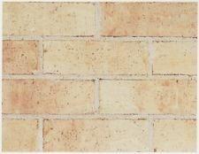 Nelson Cove Boral Face Brick: Prestige Bricks and Pavers