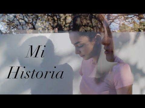 (2) De Corazón A Corazón | Mi Historia | El Fracaso No Existe | Altay Rath - YouTube