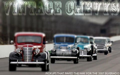 Vintage Chevy TrucksChevy Trucks, Summer Cupcakes, Vintage Chevy, Chevy Pickups, Chevy Chevrolet, Riding, Lindsaychevrolet Com, Classic Trucks, Carse Trucks