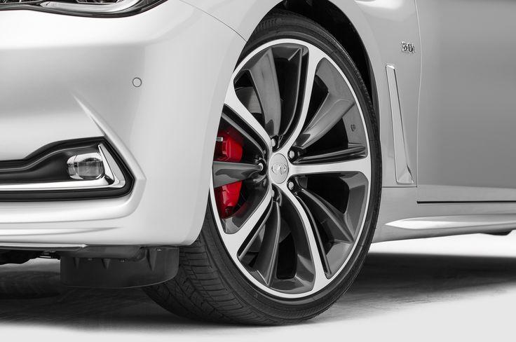 2017-Infiniti-Q60-Coupe-wheels.jpg (2048×1360)