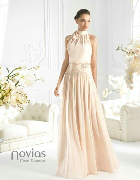 L artiste by amy white dress prom