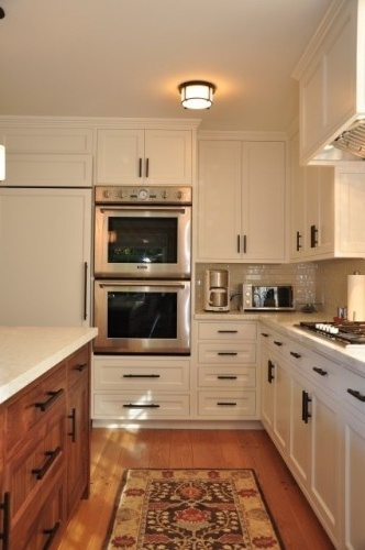 dream kitchens with double ovens the 104 best images about dream kitchen on pinterest stove