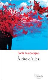 """""""Un chant du coq qui résonne tel un cri d'espoir, pour la femme et pour la francophone en elle."""" Prix Trillium Poésie 2012"""