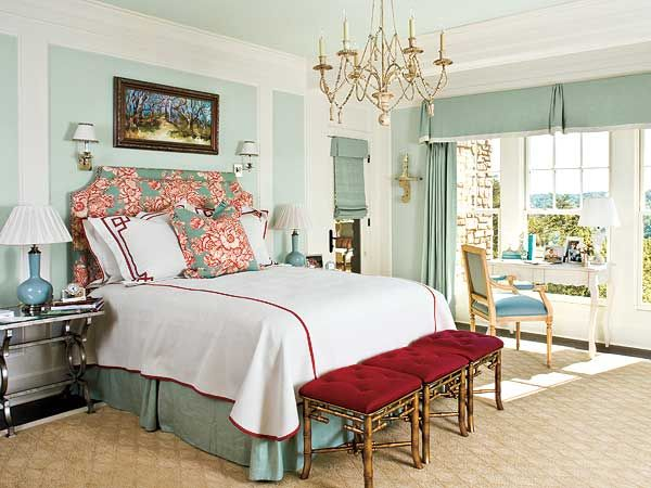 122 best turquoise and red images on pinterest   home, aqua and