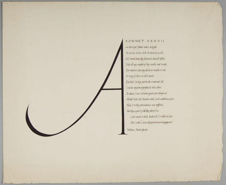 Images about lyrical illustration on pinterest