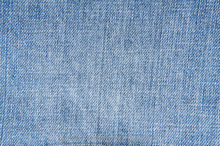 blue-jeans-fabric-texture-background.jpg (4096×2731)
