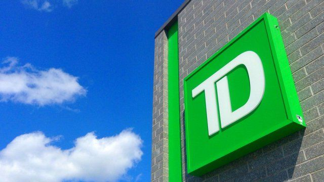 Toronto-Dominion Bank: An Incredible Dividend-Growth King You Should Pay Up for Today