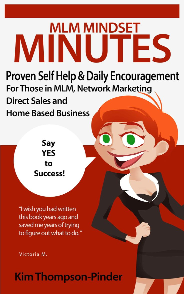 1000+ images about Direct Sales Tips Home Party Success on ...