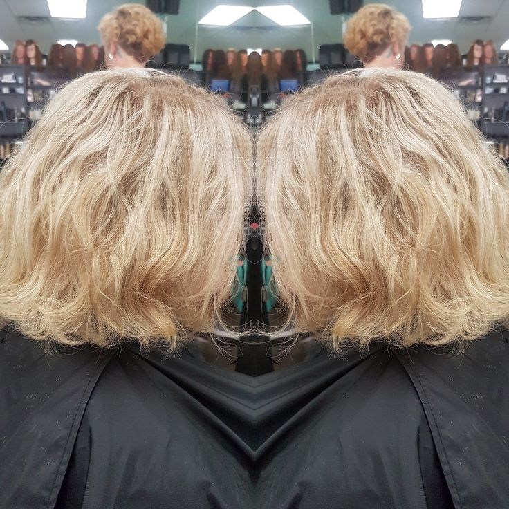 Base colour for blonde grey coverage.