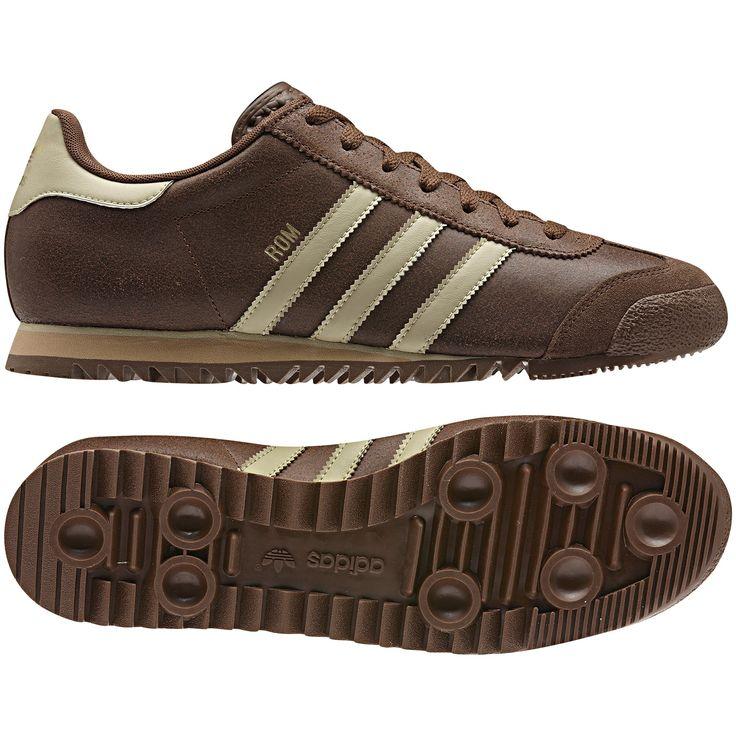 adidas rom shoes