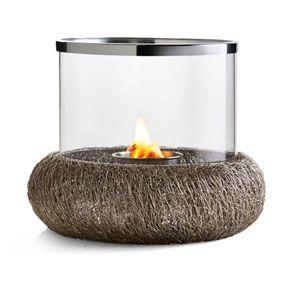 Marshalls Canada - Fireplaces