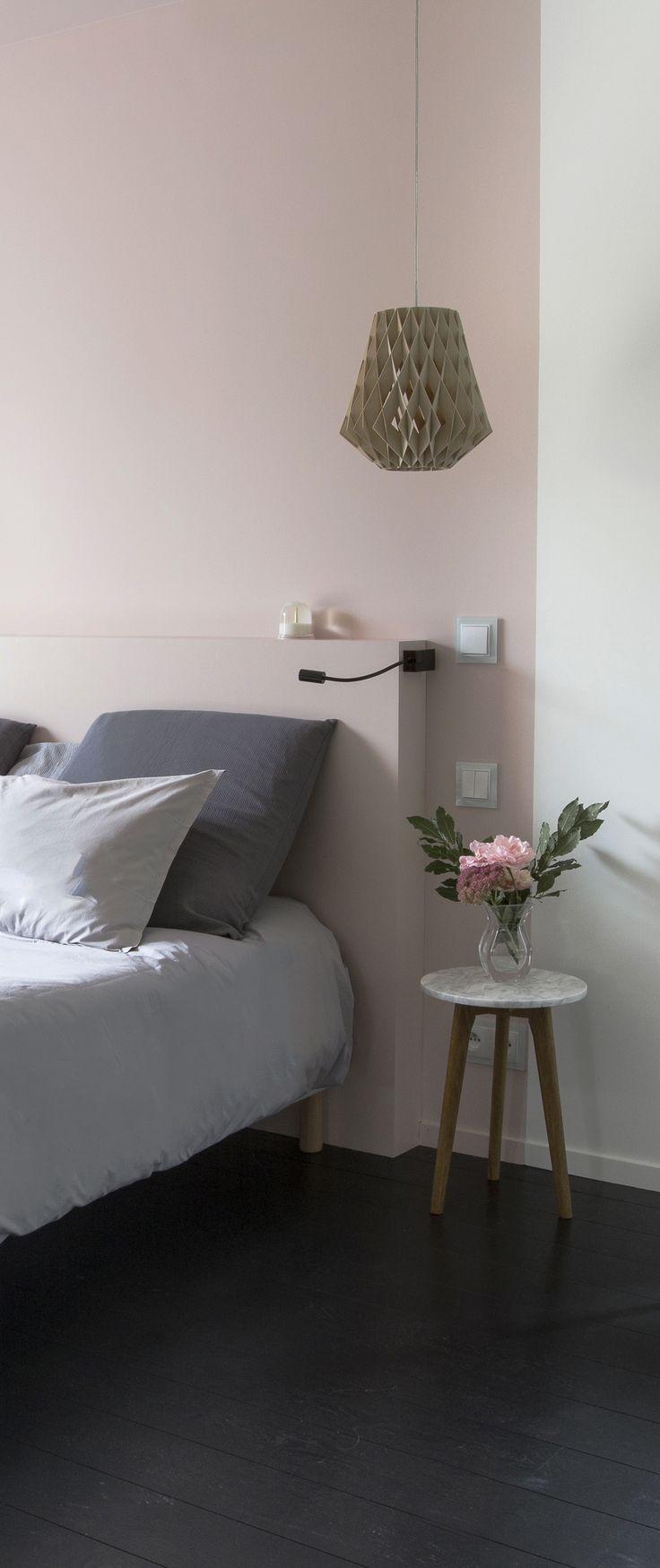 Meer dan 1000 ideeën over Muur Richel op Pinterest - Richel Plank ...