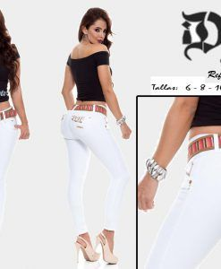 pantalon_levanta_cola_do-73699