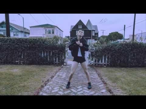 Mura Masa - Love For That (feat. Shura) [Official Video]