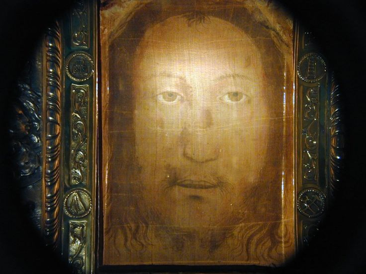 shroud of turin debate live stream - photo#42