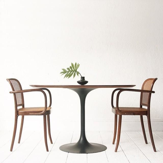 138 best knoll images on pinterest dining rooms dining table and dining tables