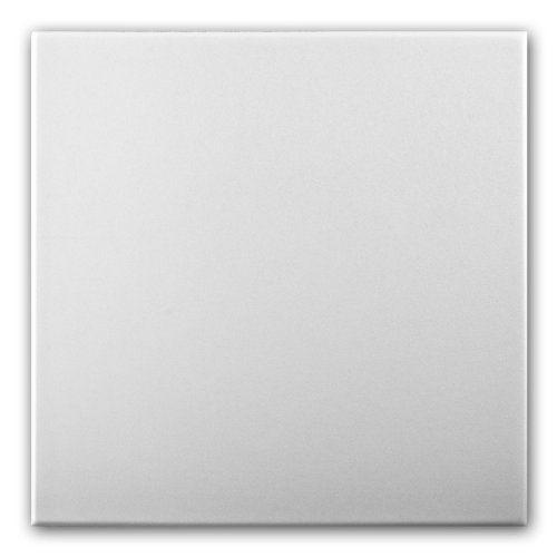 Panneaux De Dalles De Plafond En Mousse De Polystyrène 0814 (Paquet de 128 pcs / 32 m2) Blancs Topceilingtiles http://www.amazon.fr/dp/B00F7ITSOY/ref=cm_sw_r_pi_dp_t3f2wb0DZ7TRK