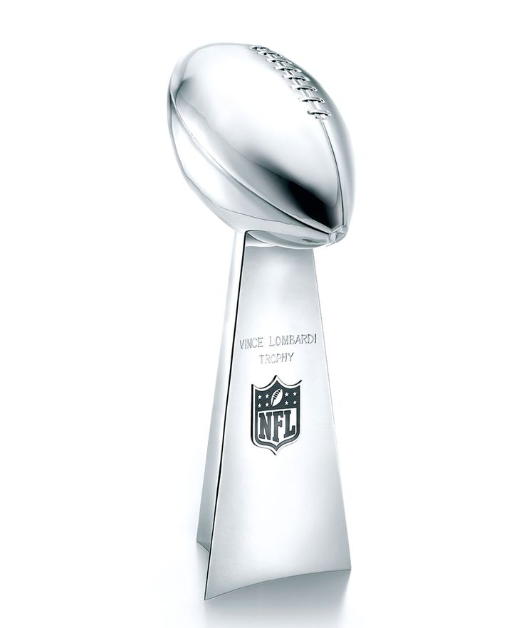 lombardi trophy coloring pages - photo#17
