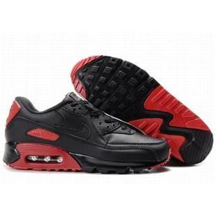 nike air huarache de foot locker - 1000+ images about nike air max 90 on Pinterest | Nike Air Max 90s ...