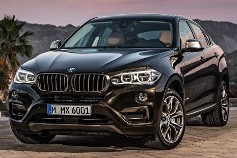 2015 BMW X6 - It is undeniable that BMW always get good ratings every year. With all of the new design, specifications and features, the 2015 BMW X6 managed to get the best SUV ratings 2015. #suv #cars #suvcars #bmw #topsuvcars #2015suvcars http://autocarsblitz.com/top-5-suv-ratings-2015/