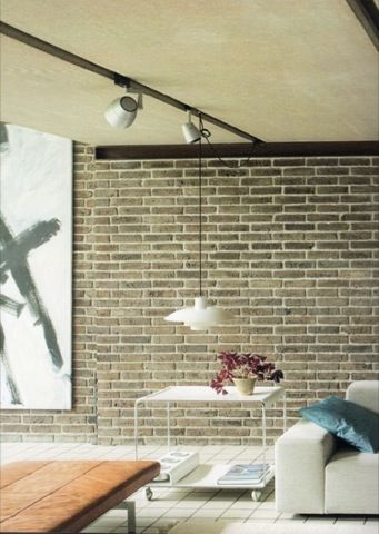 danish living room. Knud Holscher  143 best Danish Modern Living Rooms images on Pinterest