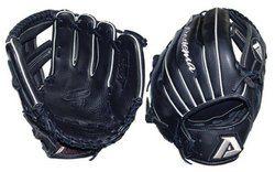 AZR-95REG Prodigy Series 11.0 Inch Youth Baseball Glove Right Hand Throw