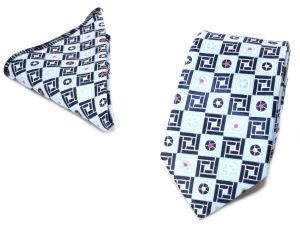 Milano Kravat   Mendil 17336 Milano Kravat + Mendil 17339 #ekoldüğmesi #koldüğmesi #cufflinks #alisveris #erkekmodası #kadınmodası #mensfashion #womensfashion #menstyle #womenstyle #woman #man #style #taki #stil #giyim #tarz #moda #life #aksesuar #shopping #gift #fashion #fashioninsta #kravat #tie #mendil #handkerchief