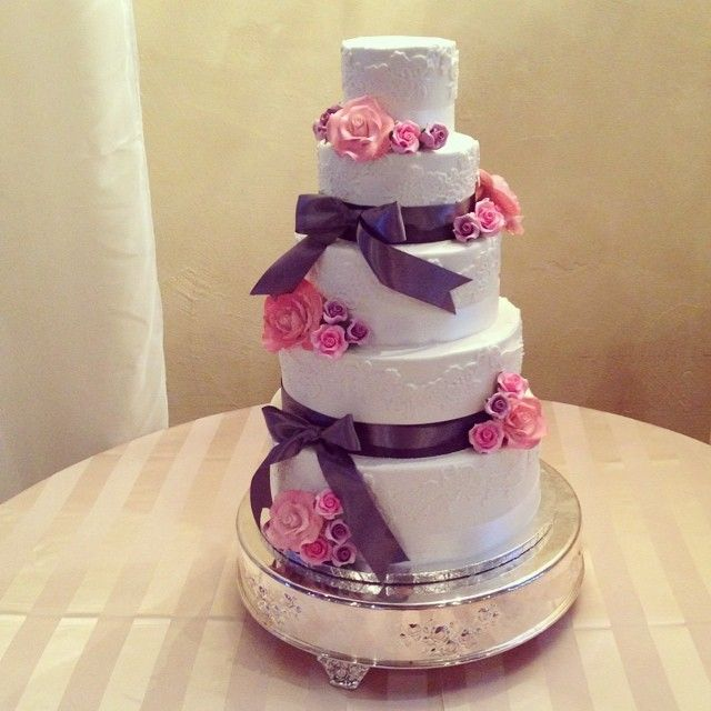 wedding cakes in new braunfels tx 17 best images about lace cake ideas on 24709