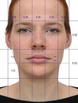 Acquire An Oriental Natural Homemade Facelift Using Facial Stimulation Gymnastics