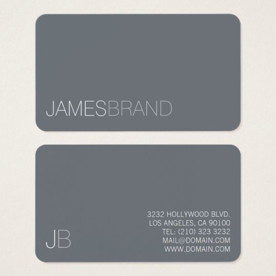 867 best business cards logos business pens more traditional elegant minimalist business card reheart Image collections
