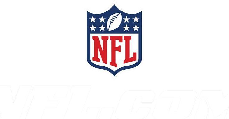 Check out the NFL Wild Card & Divisional Playoff Schedule highlights - Good Deeds Radio & TV Show http://ift.tt/2hIdzRy #NFL #football #NFLfootball #superbowl #payoffs #cheer #2017 #wildcard #gooddeedstvshow #platformbuilder #fun #celebrate