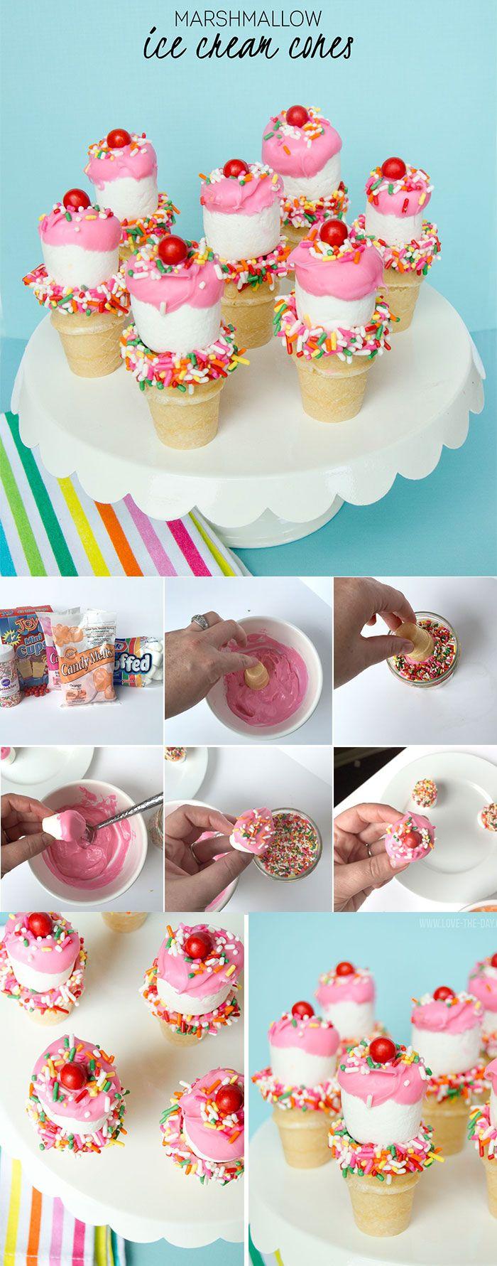 Piercing bump popped   best Summer Fun images on Pinterest  Birthdays Birthday party