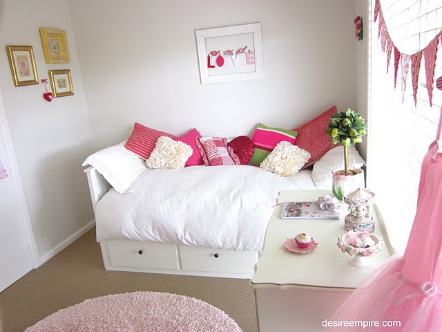 19 Best Images About Ikea Day Bed On Pinterest Ikea Hacks Ikea Built In And Day Bed