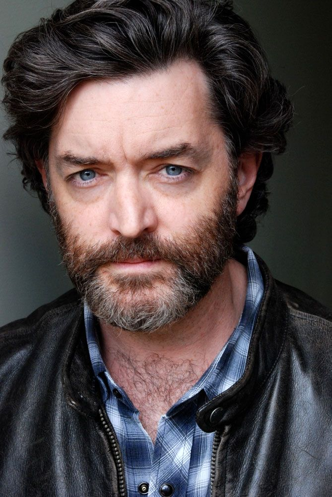 timothy omundson young