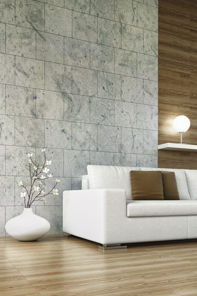 bay area floors and design