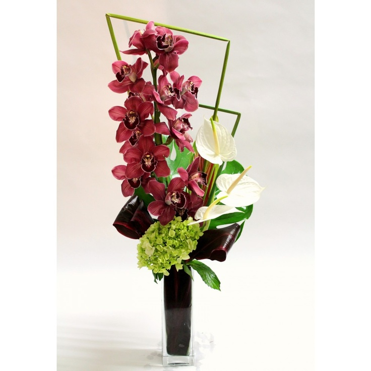 Florists compare florists designs prices in our marketplace see more 4
